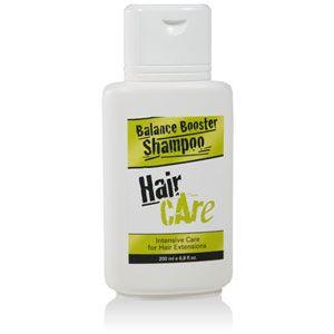 Haarpflege - Balance Booster Shampoo