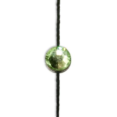 Emerald (green)