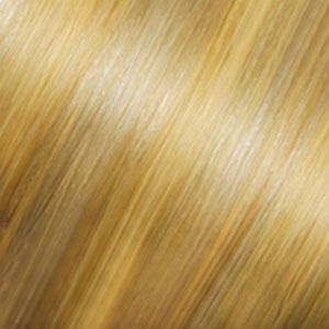 Tape Extensions - 30cm - Blond-Hell Gold-Beige / Blond-Extrahell Gold