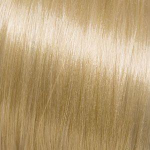 ProbeSträhnen - 30cm - Blond-Hell Extra-Gold