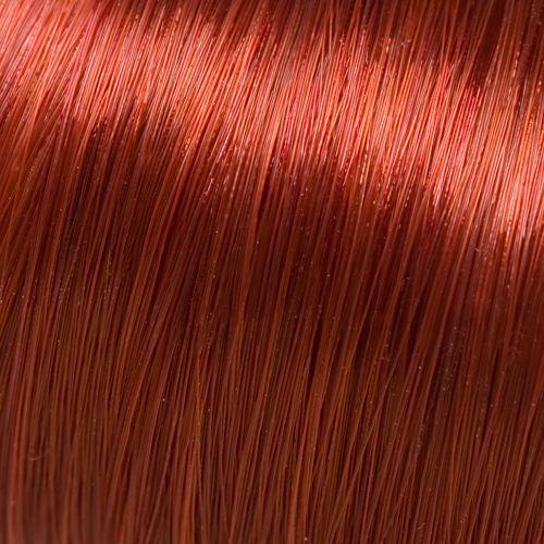 Haarverlängerung Very Cherry (#501)