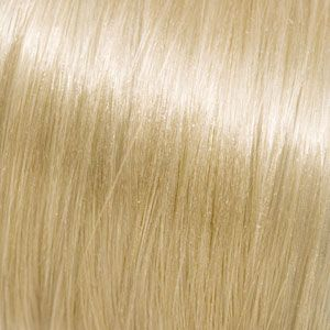 ProbeSträhnen - 30cm - Blond-Hell Gold-Beige