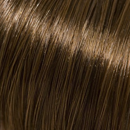 Haarverlängerung Summer Truffle (#022)