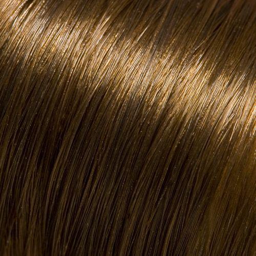 Haarverlängerung Brown Sugar (#023)