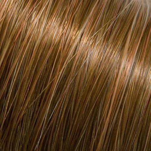 Haarverlängerung Cinnamon (#033)